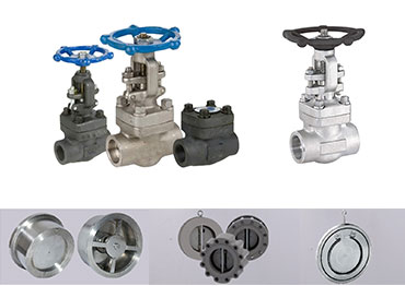 Diaphragm valveweir a patternstraight throughkb typesaundersbdk forged steel valve non return valve ccuart Gallery